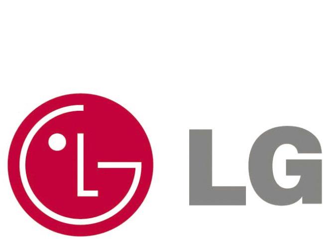 LG-ЗИП-СМА